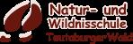 Shop der Natur- und Wildnisschule